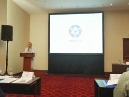 Пискурева Т.А. говорит о важности следовать принципам культуры безопасности